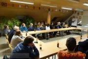 26.02.2013 - Thema Einsatzort gleich Tatort
