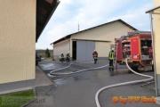 29.04.2013 - Landwirtschaftliches Anwesen in Bermbach