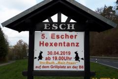 Hexentanz 2019