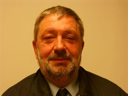 Fritz Flören