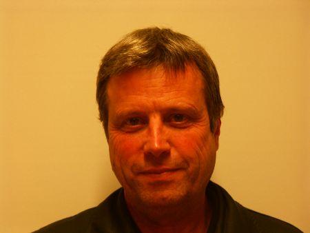 Klaus Hoffmann