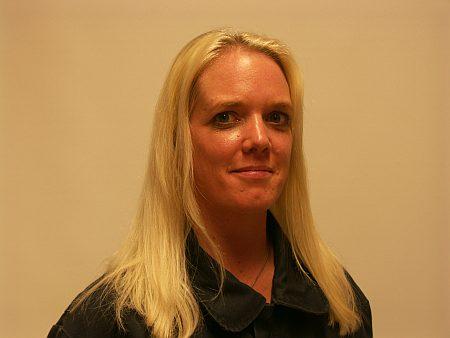 Tanja Küpper