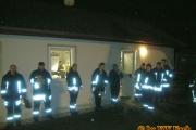 23.02.2010 - Gasübungsanlage Oberneisen