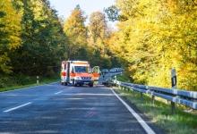 20171015-122528_Motorradunfall-B8-Esch_sst-2