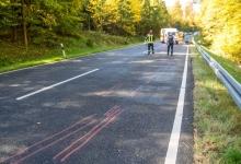 20171015-122612_Motorradunfall-B8-Esch_sst