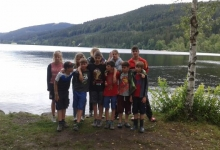 Titisee 2014