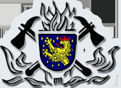 Freiwillige Feuerwehr - Esch / Waldems